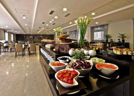 Hotel Eurostars Roma Aeterna 8 Bewertungen - Bild von FTI Touristik
