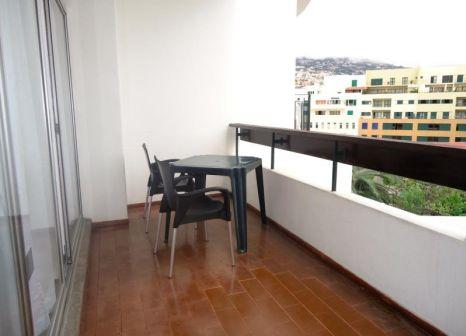 Hotel Residencial Greco in Madeira - Bild von FTI Touristik