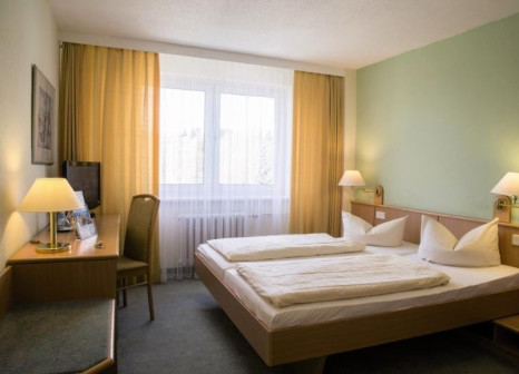 Hotel Frankenblick 54 Bewertungen - Bild von FTI Touristik