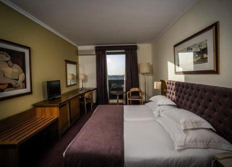 Hotel Vila Galé Porto 16 Bewertungen - Bild von FTI Touristik