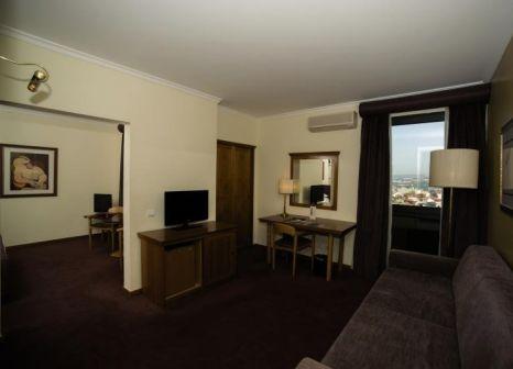 Hotel Vila Galé Porto in Costa Verde - Bild von FTI Touristik