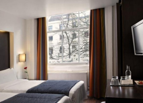 The Caesar Hotel 2 Bewertungen - Bild von FTI Touristik