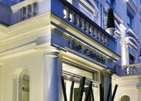 The Caesar Hotel in London & Umgebung - Bild von FTI Touristik