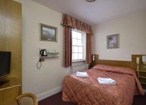 Hotel Leigham Court in London & Umgebung - Bild von FTI Touristik