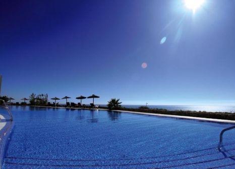 Hotel Garbí Costa Luz 140 Bewertungen - Bild von FTI Touristik