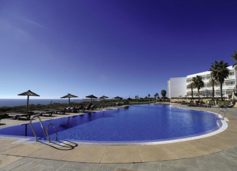 Hotel Garbí Costa Luz in Costa de la Luz - Bild von FTI Touristik