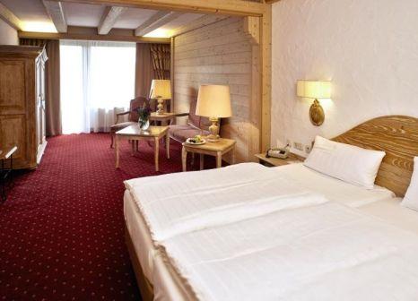 Hotel Vital Resort Mühl in Harz - Bild von FTI Touristik