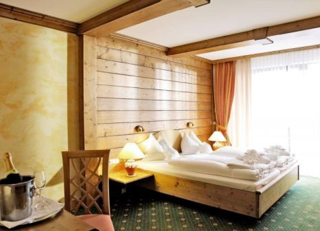 Hotel Vital Resort Mühl 53 Bewertungen - Bild von FTI Touristik