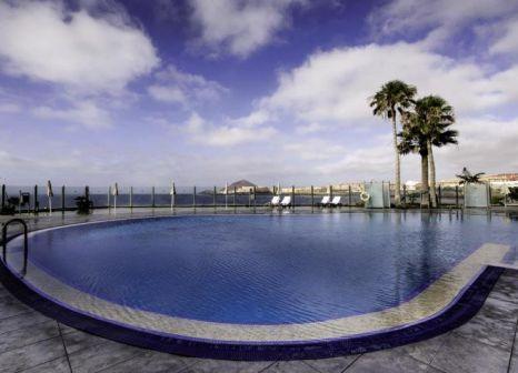 Kn Hotel Arenas del Mar günstig bei weg.de buchen - Bild von FTI Touristik