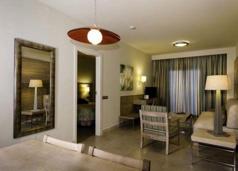 Kn Hotel Arenas del Mar 283 Bewertungen - Bild von FTI Touristik
