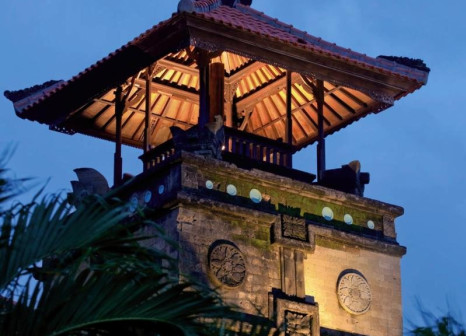 Hotel The Royal Beach Seminyak Bali - MGallery by Sofitel in Bali - Bild von FTI Touristik