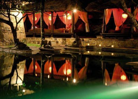 Hotel The Royal Beach Seminyak Bali - MGallery by Sofitel 16 Bewertungen - Bild von FTI Touristik