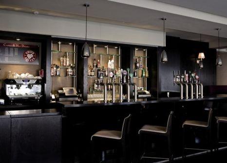 Hotel Jurys Inn Dublin Christchurch 1 Bewertungen - Bild von FTI Touristik
