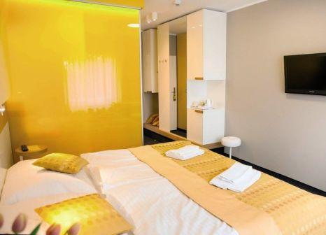 Hotel Golf 2 Bewertungen - Bild von FTI Touristik