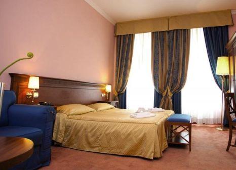 Hotel Louis Leger 11 Bewertungen - Bild von FTI Touristik