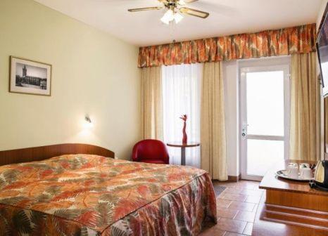 Hotelzimmer mit Clubs im Hotel Seifert