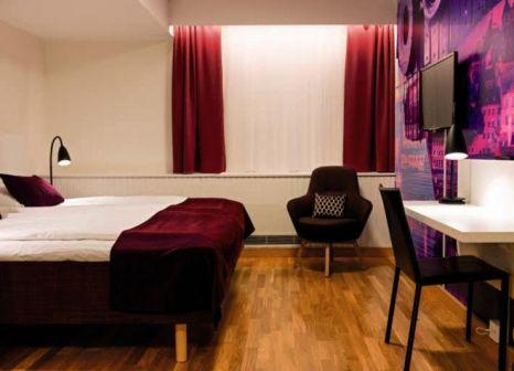 Scandic Sjöfartshotellet in Stockholm & Umgebung - Bild von FTI Touristik