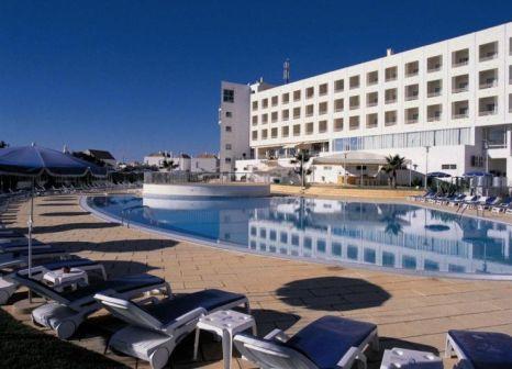 Maria Nova Lounge Hotel in Algarve - Bild von FTI Touristik