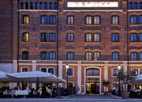 Hotel Molino Stucky Hilton günstig bei weg.de buchen - Bild von FTI Touristik
