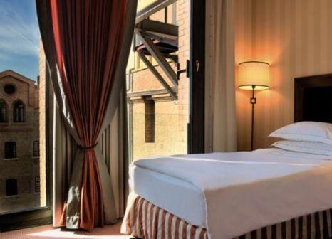 Hotel Molino Stucky Hilton 14 Bewertungen - Bild von FTI Touristik