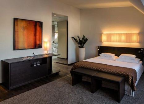 Hotel Max Brown 7th District Wien in Wien und Umgebung - Bild von FTI Touristik