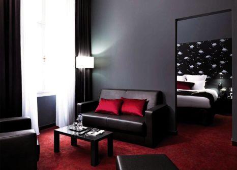 Hotel Nemzeti Budapest - MGallery in Budapest & Umgebung - Bild von FTI Touristik