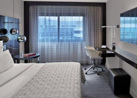 Hotel Le Meridien Etoile 2 Bewertungen - Bild von FTI Touristik