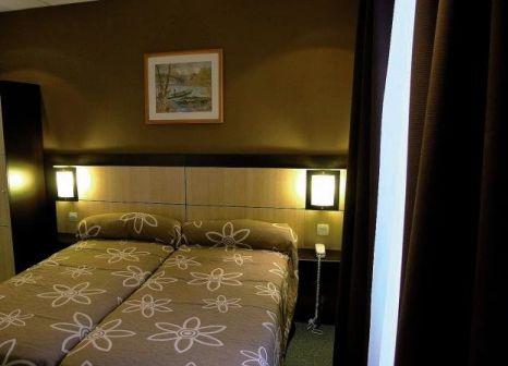 Hotel Le Pigalle günstig bei weg.de buchen - Bild von FTI Touristik