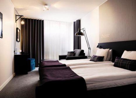 Best Western Kom Hotel Stockholm 35 Bewertungen - Bild von FTI Touristik