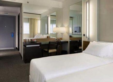 Hotel NH Venezia Laguna Palace 19 Bewertungen - Bild von FTI Touristik