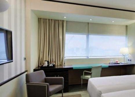 Hotel NH Venezia Laguna Palace in Venetien - Bild von FTI Touristik