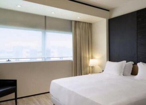 Hotel NH Venezia Laguna Palace günstig bei weg.de buchen - Bild von FTI Touristik