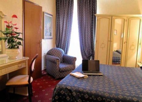 Hotel Siviglia in Latium - Bild von FTI Touristik