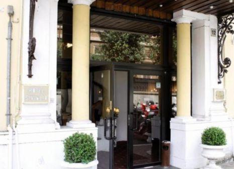 Hotel Siviglia günstig bei weg.de buchen - Bild von FTI Touristik
