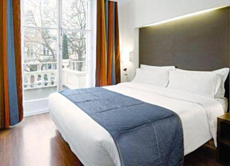 Hotelzimmer mit Clubs im The Caesar Hotel