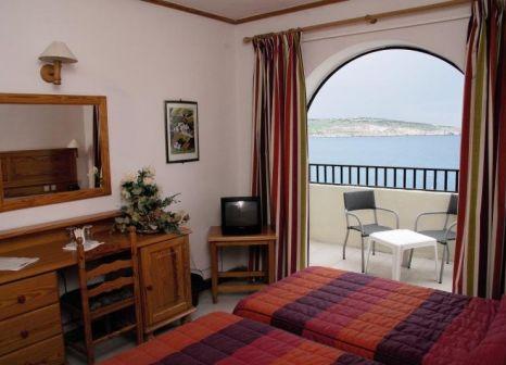 Gillieru Harbour Hotel 53 Bewertungen - Bild von FTI Touristik