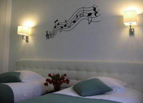 Carlton's Hotel 33 Bewertungen - Bild von FTI Touristik