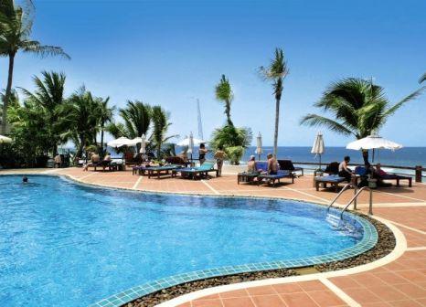 Hotel Banana Fan Sea Resort 71 Bewertungen - Bild von FTI Touristik