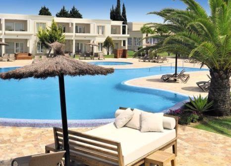 Hotel Vincci Costa Golf 91 Bewertungen - Bild von FTI Touristik