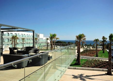 Hotel Hipotels Gran Conil & Spa in Costa de la Luz - Bild von FTI Touristik
