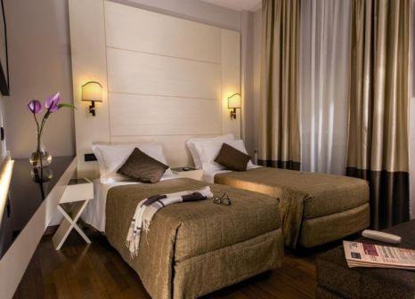 Hotel Oxford 7 Bewertungen - Bild von FTI Touristik