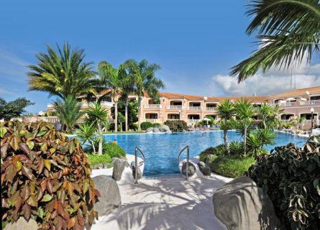 Hotel Sol Sun Beach Apartamentos günstig bei weg.de buchen - Bild von FTI Touristik