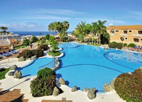 Hotel Sol Sun Beach Apartamentos 170 Bewertungen - Bild von FTI Touristik