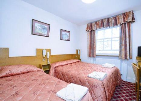 Hotel Leigham Court günstig bei weg.de buchen - Bild von FTI Touristik