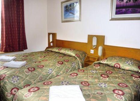 Hotel Leigham Court 21 Bewertungen - Bild von FTI Touristik