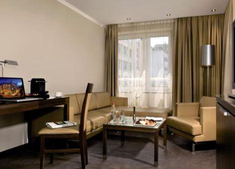 Fleming's Hotel Frankfurt Main-Riverside in Rhein-Main Region - Bild von FTI Touristik