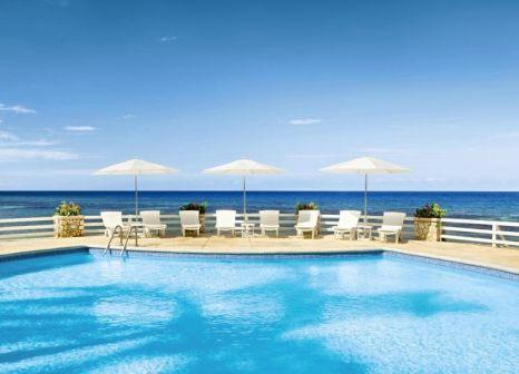 Hotel Couples Sans Souci günstig bei weg.de buchen - Bild von FTI Touristik