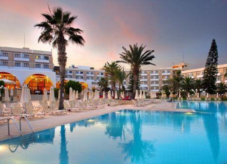 Hotel Louis Phaethon Beach in Westen (Paphos) - Bild von FTI Touristik