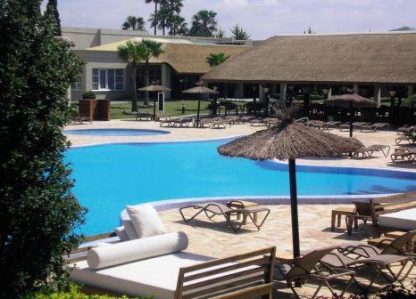 Hotel Vincci Costa Golf in Costa de la Luz - Bild von FTI Touristik