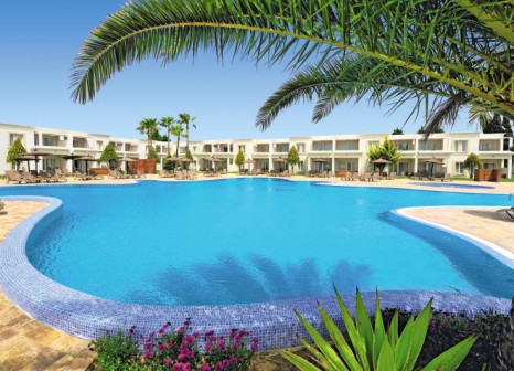 Hotel Vincci Costa Golf günstig bei weg.de buchen - Bild von FTI Touristik